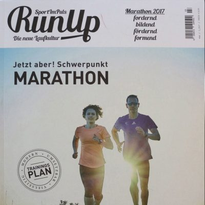 gloryfy Run Up G9 Helioz Sonnenbrille